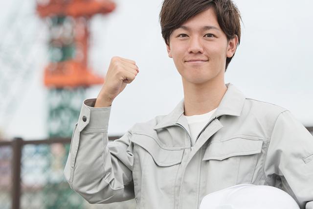 横浜電気の独立支援制度は凄い!のイメージ画像